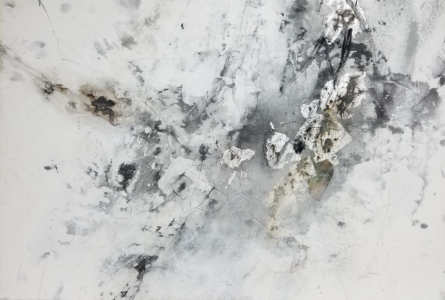 in white #133