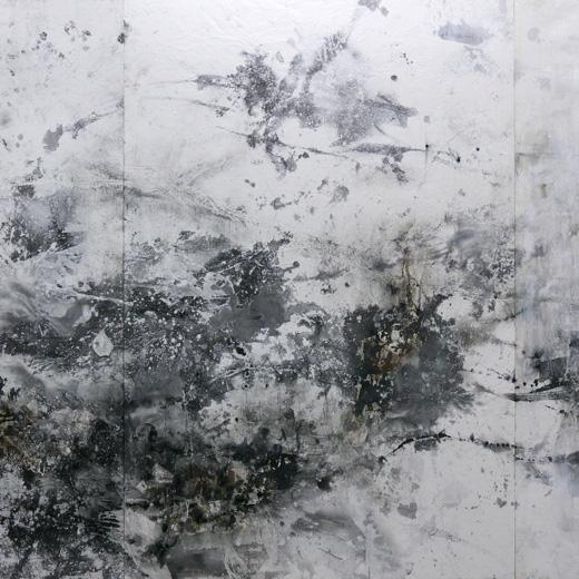 in white #70