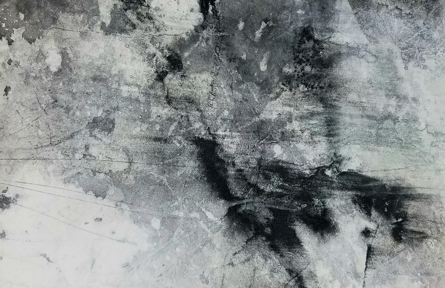 in white #141
