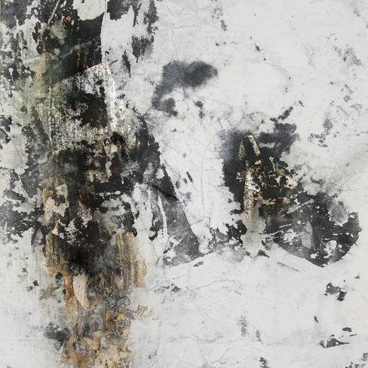 in white #120