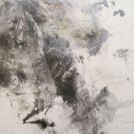 in white #65