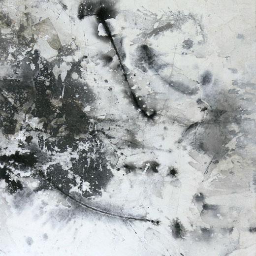 in white #66