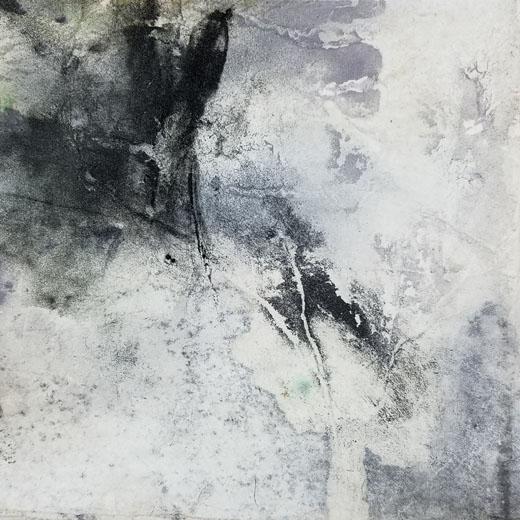 in white #139