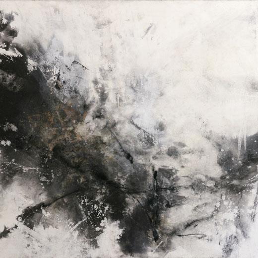 in white #138