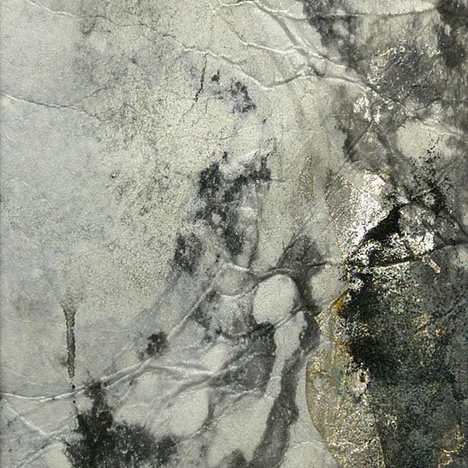 in white #82