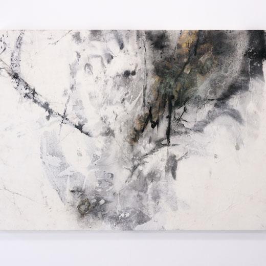 in white #117