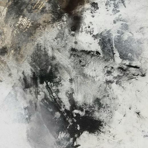 in white #118