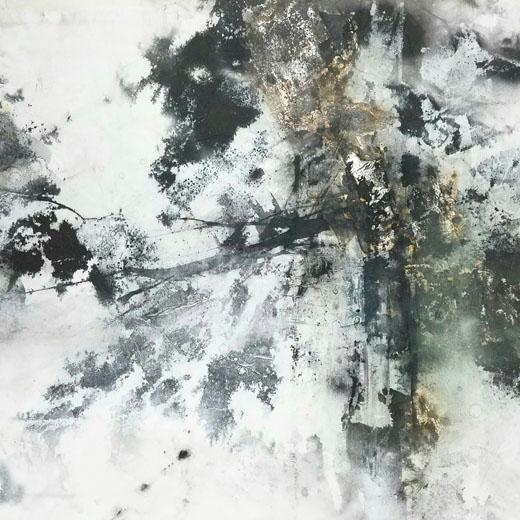in white #110