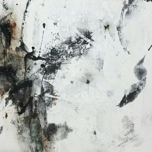 in white #59