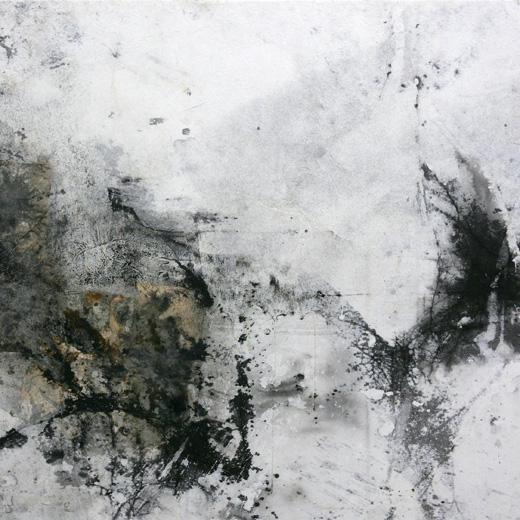 in white #60