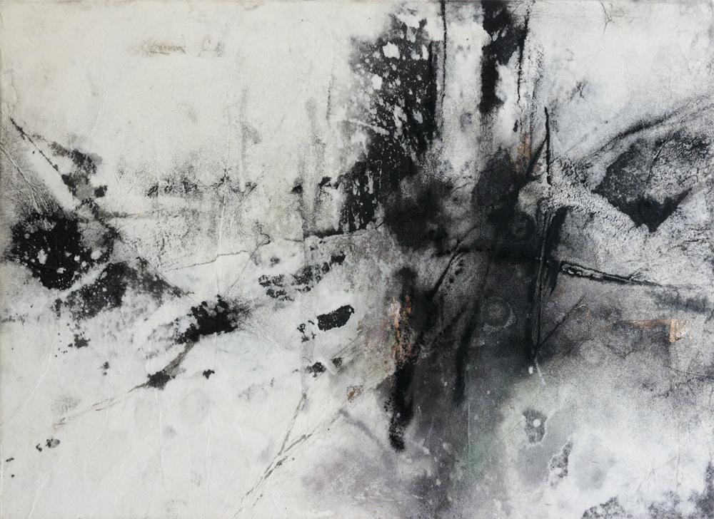 in white #113