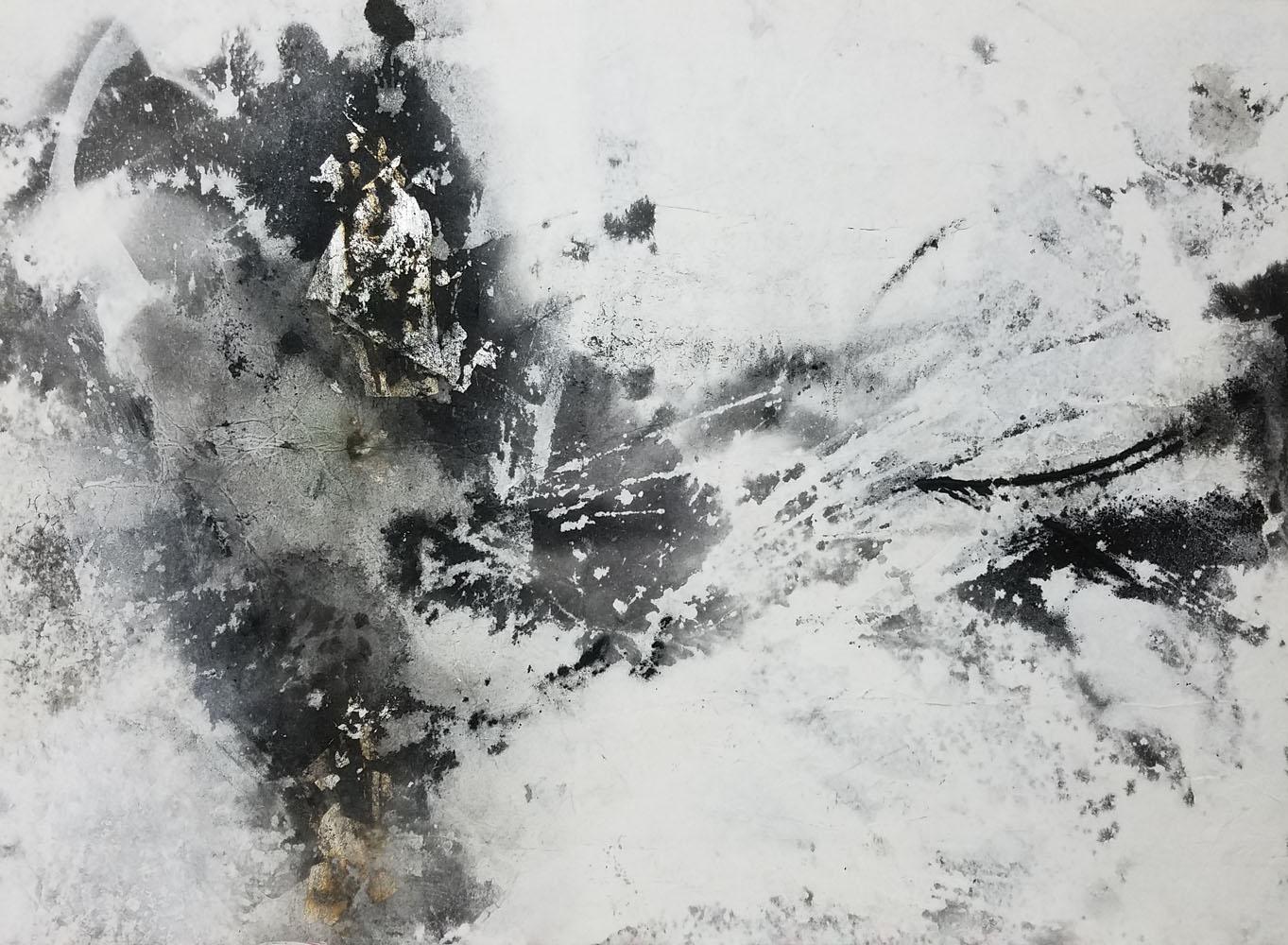 in white #116