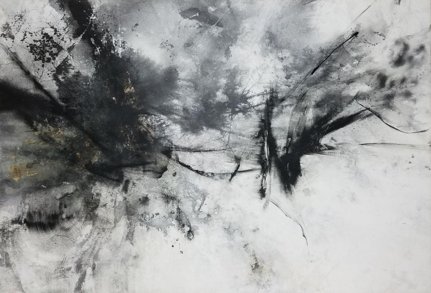 in white #142