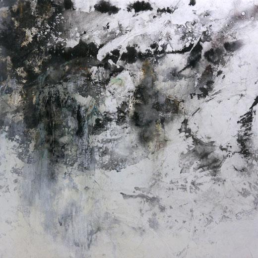 in white #69