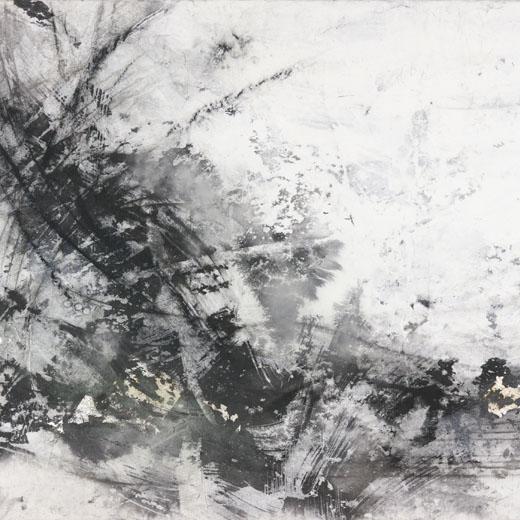 in white #129