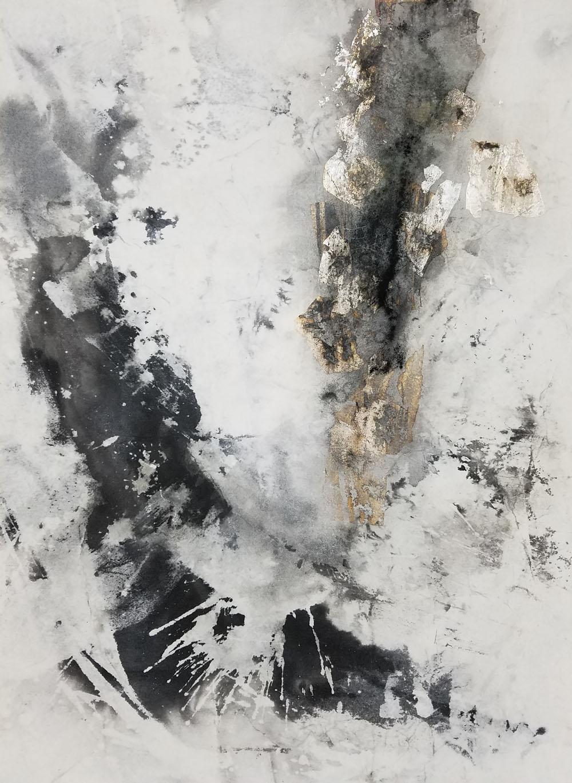 in white #122