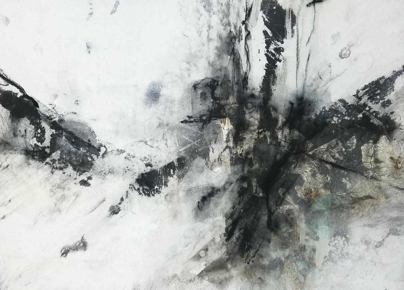 in white #136