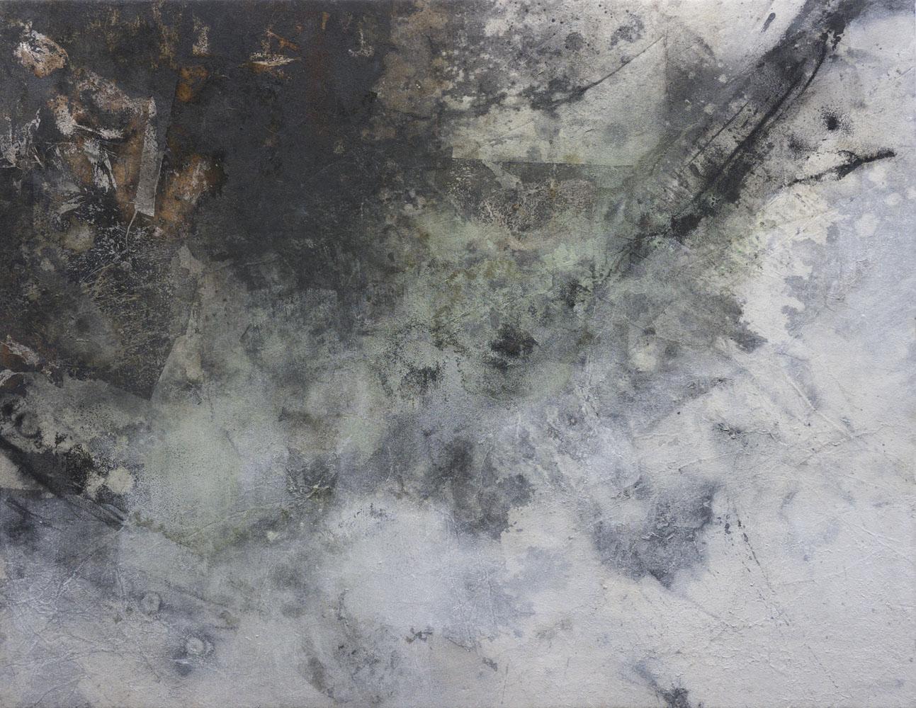 in white #143