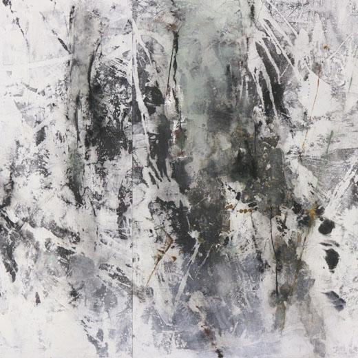 in white #150