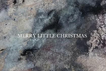 MERRY LITTLE CHRISTMAS | Takashimaya Shinjuku, Tokyo