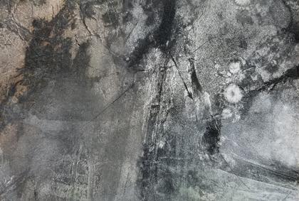 L'ESPOIR DECADE 2008-2018 | Ginza Surugadai Gallery