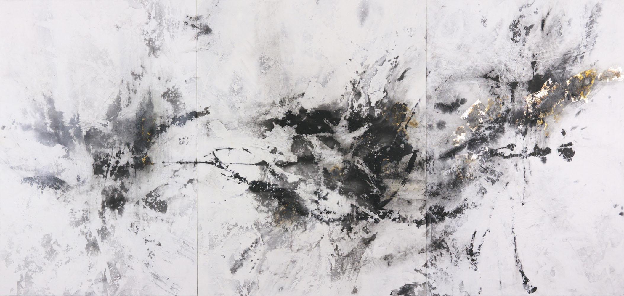 in white #151