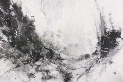 CHIKO TAKEI SOLO EXHIBITION | K's Gallery, Tokyo