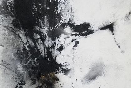 CHIKO TAKEI SOLO EXHIBITION | Ginza K's Gallery, Tokyo