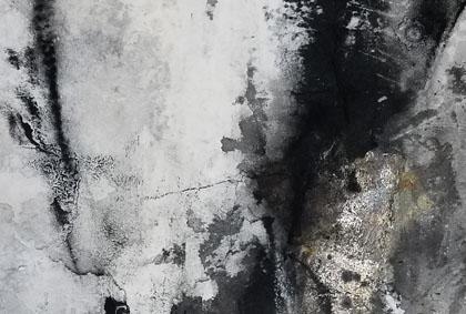 L'ESPOIR Selection 2008-2019 | Ginza Surugadai Gallery