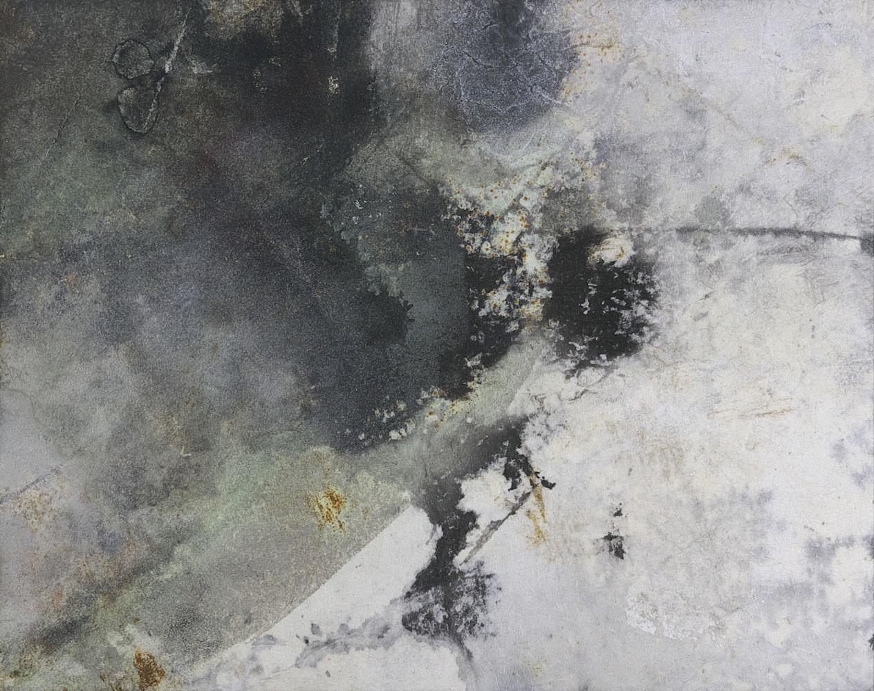 in white #179