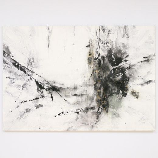 in white #147