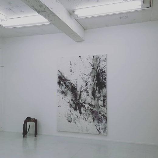 in white #150(部分)