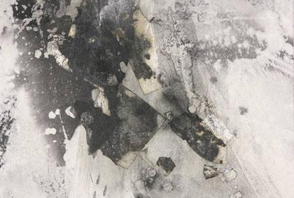 L'ESPOIR Selection 2021 | Ginza Surugadai Gallery