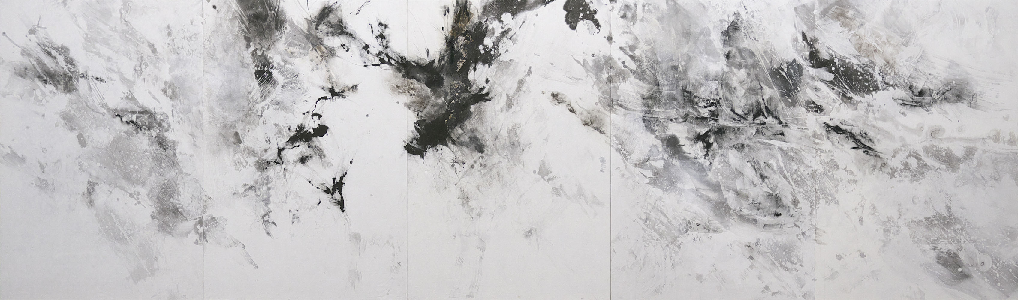 in white #200
