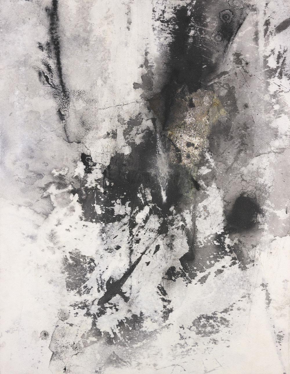in white #196
