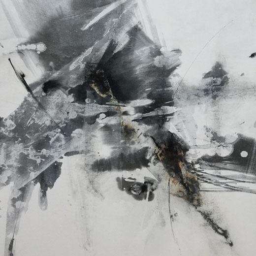 in white #209