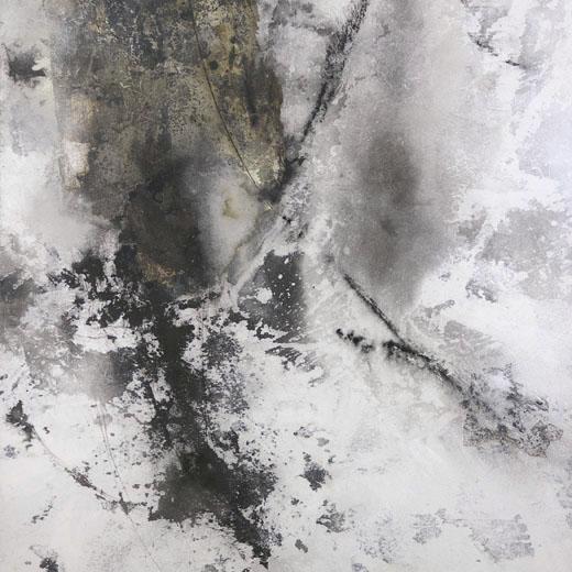 in white #193