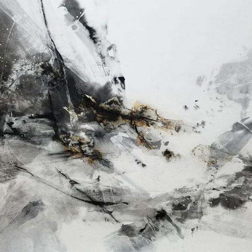 in white #233
